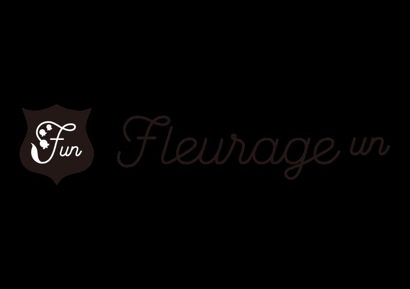 フルラージュアン(1F)